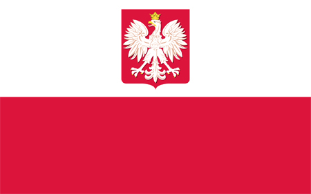 Know about the History of Poland